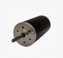 46mm  brushless motors