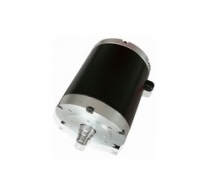 140mm brushless motor