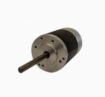 42mm  brushless motors