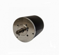 57mm  brushless motors