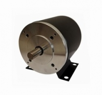 92mm round brushless motors